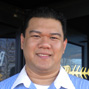 David Amnathvong