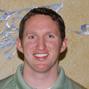 Ryan O'Hare