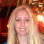 Lisa Arebalo