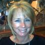Sharon Fulmer
