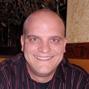 Nathan Aders