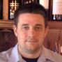 Bryan Abel
