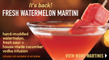 http://bloominbrandscms.blob.core.windows.net/bonefish/HP_SmPromoBox_Watermelon-Martini2013.jpg