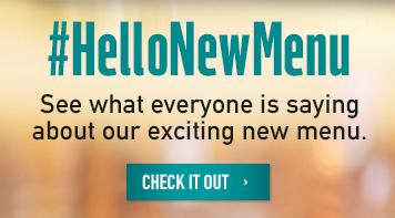 HelloNewMenu