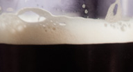 Full Beer