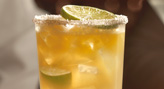 Parker's Margarita