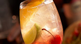 Signature Red or White Sangria