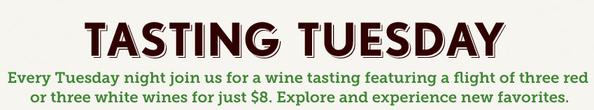 Like Carrabba's coupons? Try these...