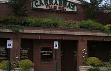 Italian restaurant locations fayetteville ny syracuse for Mercedes benz of syracuse fayetteville ny