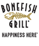 BonefishGrill - Happiness Here