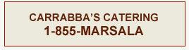 855-Marsala