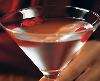 Winter White Cosmo. WINTER WHITE COSMO Bonefish Grill Recipe