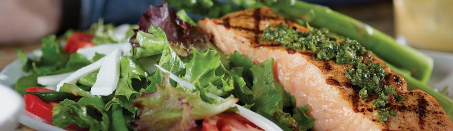 Bonefish Grill Nutrition Information Pdf Blog Dandk
