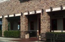 Carrabba S Restaurant Newport News Va