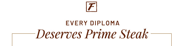 Fleming's Steakhouse - learn more